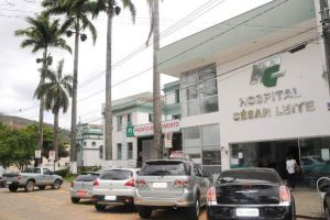 OPORTUNIDADE: HCL lança processo seletivo para atendente de farmácia