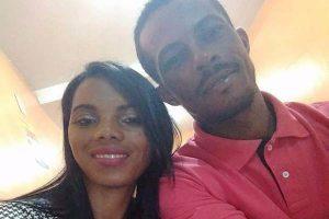 Homem mata a mulher e tenta suicidar em Matipó