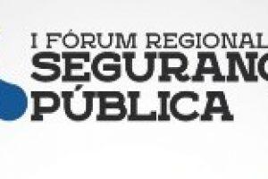 OAB Manhuaçu realizará I Fórum Regional de Segurança Pública