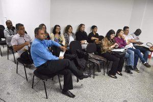 Prefeitura de Manhuaçu presta contas do 1º quadrimestre de 2017