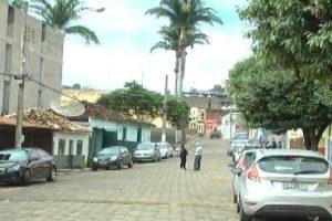 Santa Rita de Minas terá nova eleição dia 2 de julho