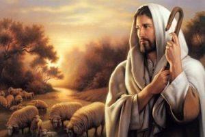 Evangelho – 07/05 (Jo 10,1-10)