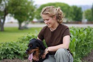 Vida e Saúde: crises de diabetes podem ser previstas por cães