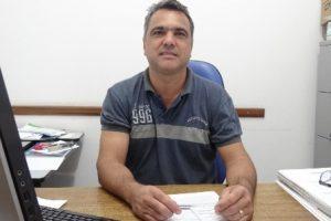 Prefeitura concede descontos de até 100% em juros e multas para contribuintes