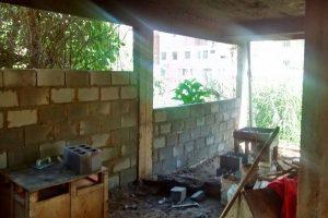 Ações do CREAS e PM em Manhuaçu