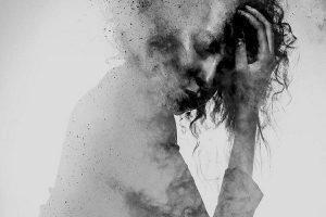 Casos de depressão aumentam 18,4% em uma década, e doença é o mal do século para a OMS