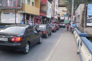 Manhuaçu: Comércio terá horário especial para o dia das mães