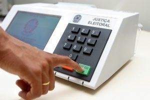 Minas Gerais terá eleições para prefeito em mais três cidades este mês