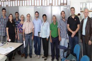 Meio Ambiente: Manhuaçu estuda propostas para um desenvolvimento sustentável