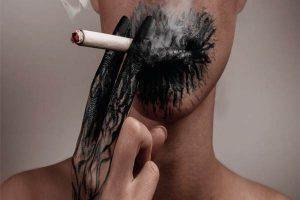 Câncer bucal: prevenindo, diagnosticando e tratando