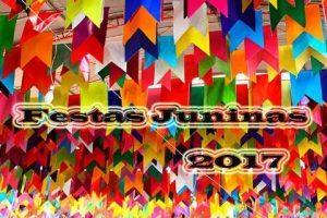 Festa junina: Dicas para um arraial com segurança