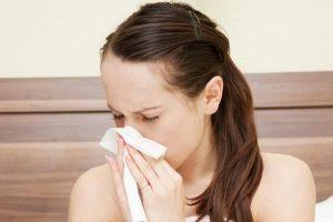 VIDA E SAÚDE: como aumentar a imunidade para o inverno