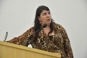 Secretaria de Saúde tem importantes avanços em Manhuaçu