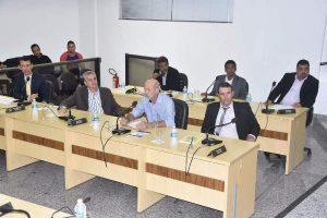 Prefeitura poderá transferir servidores entre órgãos e autarquias municipais