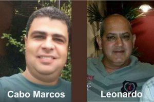 Três assaltantes presos, homenagens aos mortos, tristeza em toda região