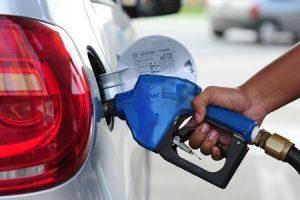 Governo de MG rejeita apelo sobre imposto, e combustíveis vão ficar ainda mais caros