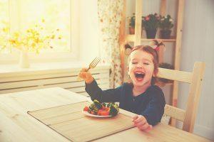 Crianças com diabetes receberão no SUS o medicamento mais moderno