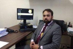 Manhuaçu: PC abre inquérito para apurar morte de criança