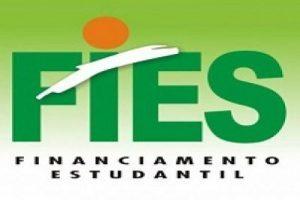 Inscrições para o FIES 2017.2 começaram nesta terça-feira