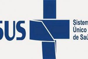 Ministério da Saúde zera fila de pacientes graves de hepatite C