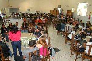 Manhuaçu participará da 1ª Conferência Estadual de Saúde das Mulheres em BH