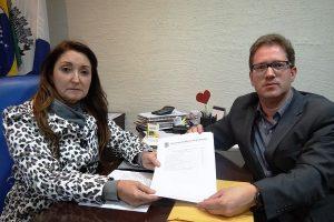 Manhuaçu: Procon apresenta balanço de trabalhos realizados no semestre