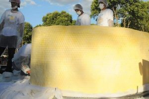 Ipanema: Festa do queijo tem programação divulgada