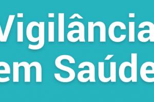Manhuaçu realiza Conferência de Vigilância em Saúde no domingo, 9 de julho