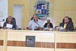 Eventos esportivos e culturais terão recursos municipais
