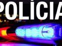 Polícia Civil prende acusado de participação em homicídio