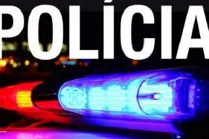 PM procura autores de homicídio em Santa Margarida