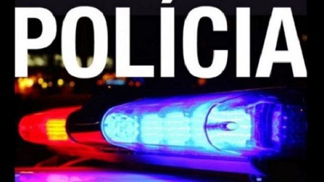 Homem leva tiro na orelha em Luisburgo