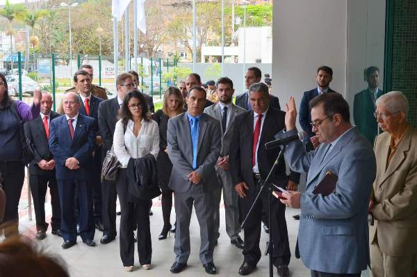 Inauguracao Forum Fotos CH (47)