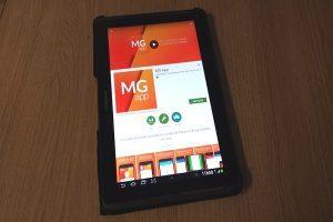 Agendamento de doação de sangue pode ser feita no aplicativo MG App