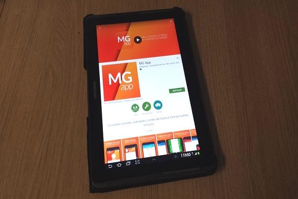 MG_App_aplicativo_Governo_de_Minas_07.01.2016