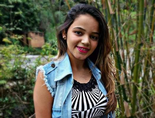 Marcela Acidente (1)