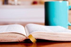 Católicos celebram Mês da Bíblia em setembro
