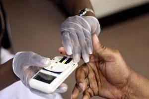 Cardiologistas brasileiros estabelecem valores mais rígidos de colesterol ruim