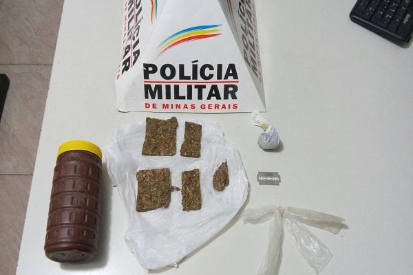 drogasmcu-2