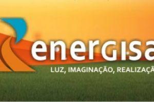 Projetos de Eficiência Energética beneficiam hospitais e instituições de ensino