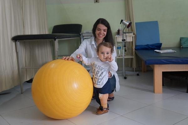 fisioterapia9