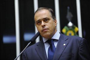 Deputado Paulo Abi-Ackel destina verba de 3 milhões de reais para o HCL