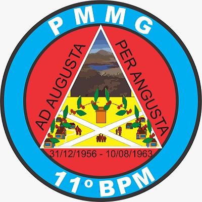 logo-11bpmmg