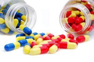 MS publica nova lista de medicamentos essenciais para o SUS