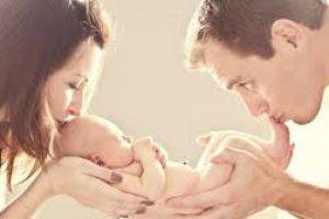 Ministério da Saúde incentiva empresas a ampliar a licença-paternidade para 20 dias