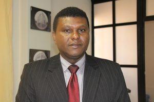 Vereador cassado volta para a APAC para cumprir pena em regime fechado