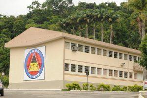 Manhuaçu: 11º Batalhão comemora 54 anos