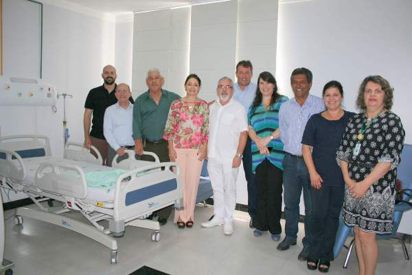 Novos Leitos 2017 HCL (1)