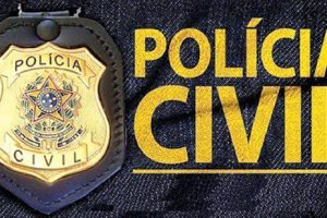 Polícia Civil recebe recursos para modernização da Delegacia de Manhuaçu