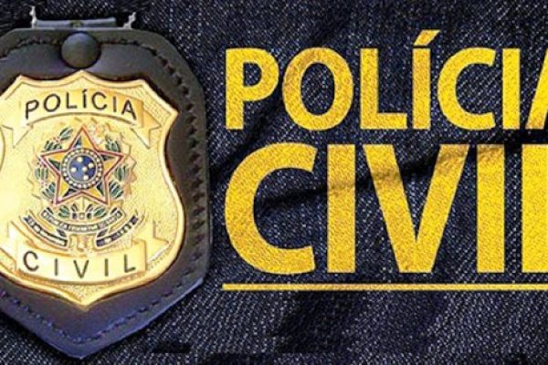 Policia-Civil-1.jpg